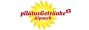 Pilatus Getränke AG