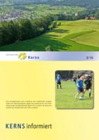 Kerns_informiert_3-2016_1