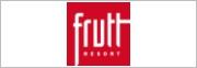 Frutt Resort AG