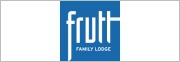 Frutt Family Lodge