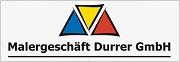 Malergeschäft Durrer GmbH